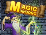 Play Magic Mahjong