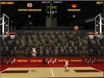 Play Rabbit Basketball