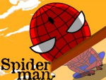 Play Spiderman