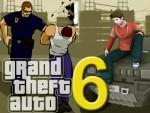 Play GTA 6